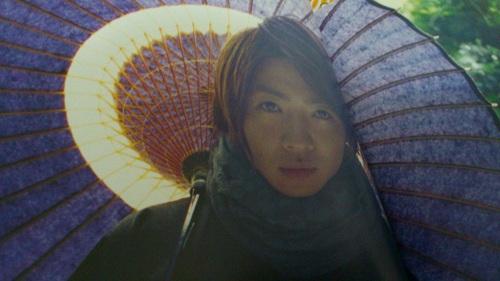 C360_2011-11-15-22-13-04